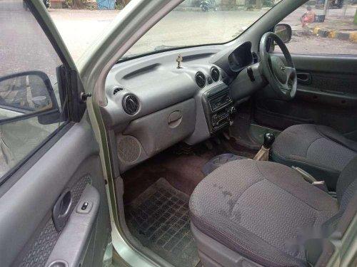 Used Hyundai Santro Xing GL 2005 MT for sale in Mumbai