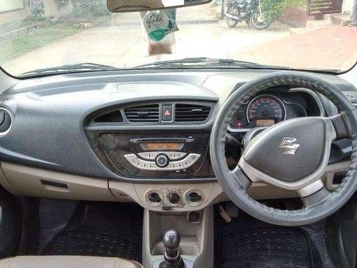 Maruti Suzuki Alto K10 VXI 2014 MT for sale in Ongole