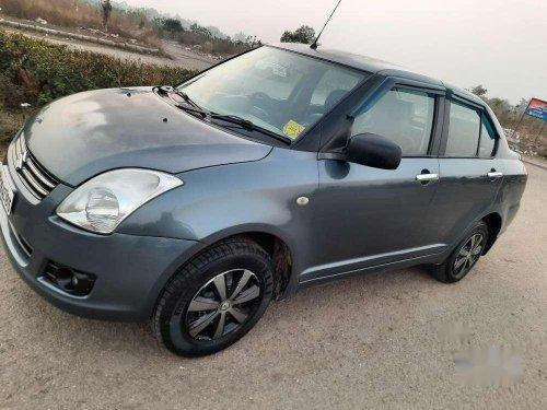 Used 2009 Maruti Suzuki Swift Dzire MT for sale in Chandigarh