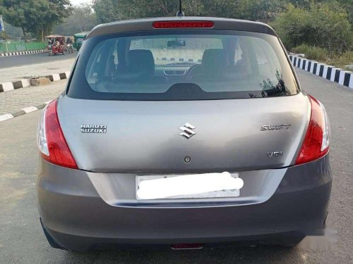Used 2014 Maruti Suzuki Swift VXI MT for sale in Gurgaon