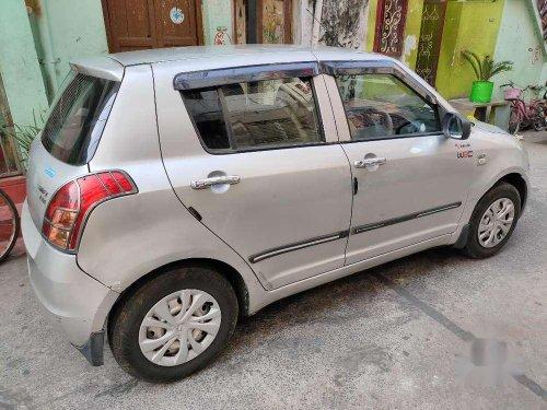 Maruti Suzuki Swift LDI 2010 MT for sale in Vijayawada