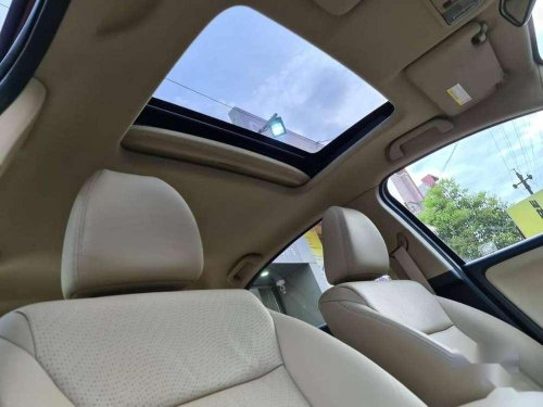 Used 2014 Honda City VX CVT MT for sale in Coimbatore