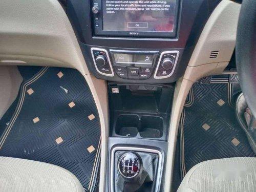 Used 2018 Maruti Suzuki Ciaz MT for sale in Mumbai