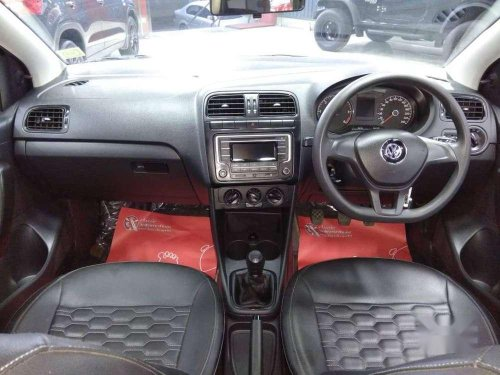Used 2019 Volkswagen Polo MT for sale in Nagar