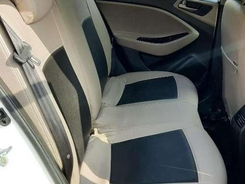 Used 2015 Hyundai Elite i20 MT for sale in Salem