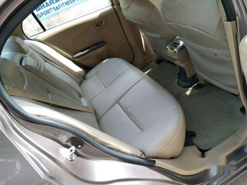 Used 2013 Honda Amaze MT for sale in Hyderabad