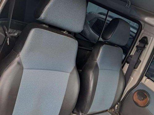 2017 Maruti Suzuki Omni MT for sale in Salem