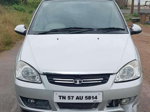 Used 2013 Tata Indica V2 MT for sale in Namakkal