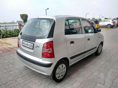 Used 2008 Hyundai Santro Xing MT for sale in Chennai