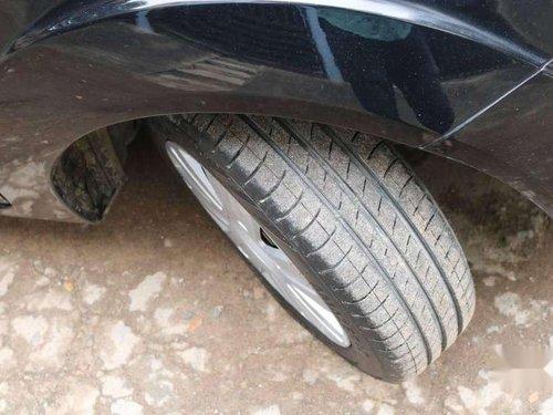 Used Ford Figo 2011 MT for sale in Chennai