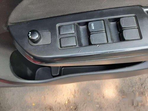 Used 2014 Maruti Suzuki Swift MT for sale in Pune