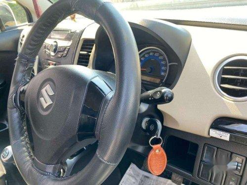 Used Maruti Suzuki Wagon R VXI 2018 MT for sale in Surat