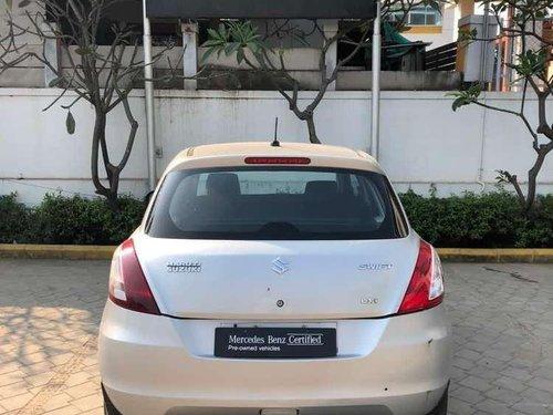 Used Maruti Suzuki Swift 2014 MT for sale in Pune