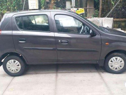 Used 2017 Maruti Suzuki Alto 800 MT for sale in Hyderabad