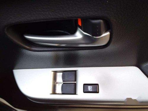 Used 2010 Maruti Suzuki Wagon R MT for sale in Thane