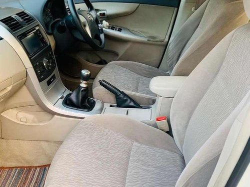 Used Toyota Corolla Altis 2013 MT for sale in Kochi