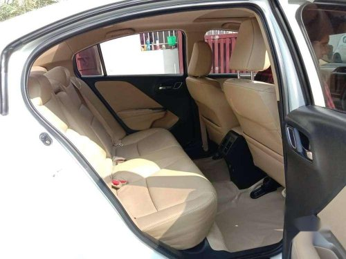 Used 2017 Honda City AT for sale in Coimbatore