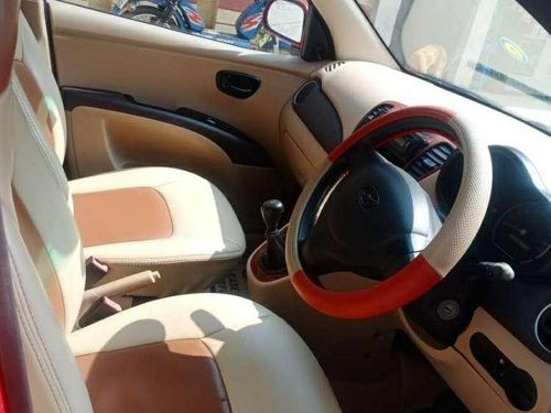Used Hyundai i10 Era 2007 MT for sale in Secunderabad