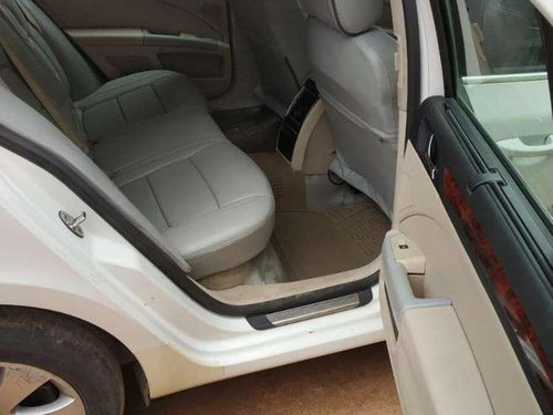 Used 2009 Skoda Superb AT for sale in Hyderabad