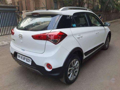 Used 2016 Hyundai i20 Active MT for sale in Mumbai