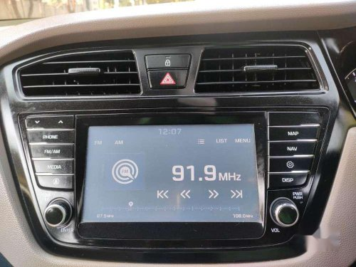 Used Hyundai Elite i20 Asta 1.4 CRDi 2017 MT in Ahmedabad