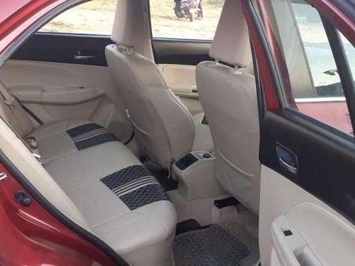 Used 2019 Maruti Suzuki Dzire MT for sale in Hyderabad