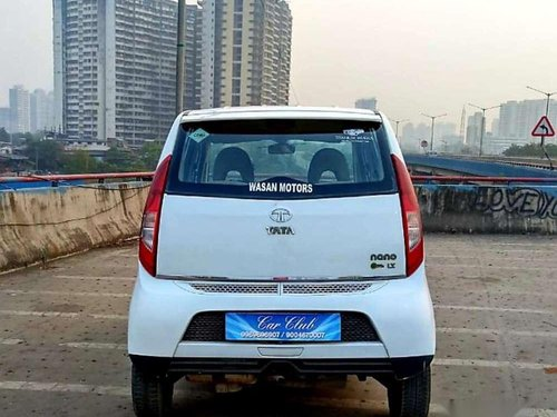 Used 2013 Tata Nano MT for sale in Mumbai