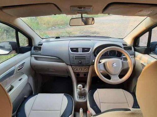 2012 Maruti Suzuki Ertiga MT for sale in Ahmedabad