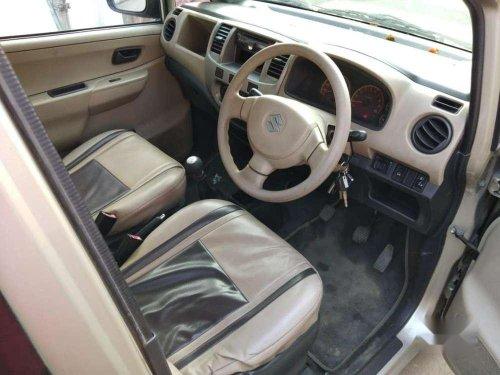Used Maruti Suzuki Zen Estilo 2008 MT for sale in Guwahati
