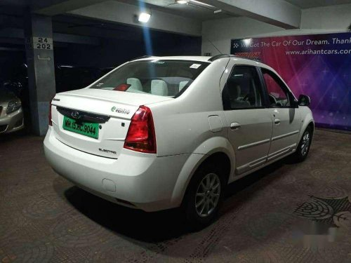 Used Mahindra Verito 2020 MT for sale in Thane