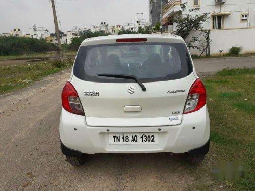 Used 2018 Maruti Suzuki Celerio MT for sale in Chennai