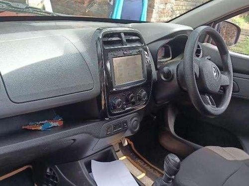 Used Renault Kwid RXT 2017 MT for sale in Thiruvananthapuram