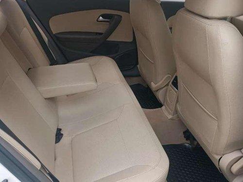 Used Volkswagen Vento 2013 MT for sale in Nagar