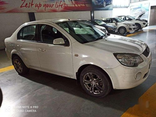 Used Ford Fiesta Classic 2012 MT for sale in Chandigarh