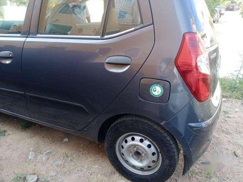 Used Hyundai i10 Era 1.1 2012 MT for sale in Rajahmundry