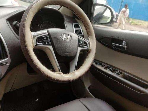 Used Hyundai i20 Sportz 1.2 2011 MT for sale in Mumbai