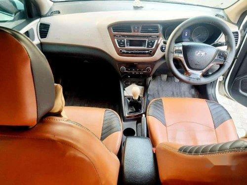 Hyundai i20 Asta 1.2 2015 MT for sale in Nagpur