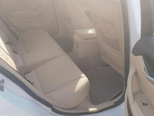 Used 2012 BMW X1 AT for sale in Ahmedabad