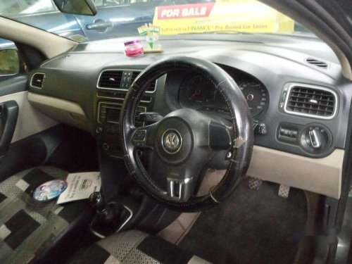 Used Volkswagen Polo GT TDI 2013 MT for sale in Ranchi