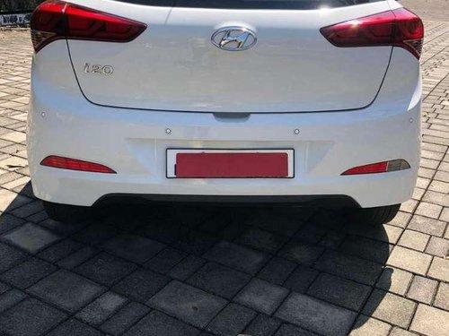 Used 2018 Hyundai Elite i20 MT for sale in Edapal