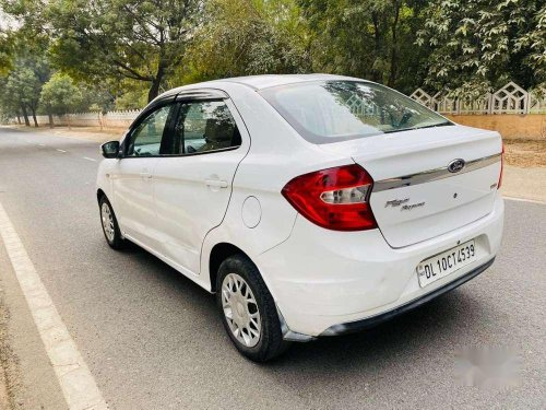 Used Ford Figo Aspire 2016 MT for sale in Greater Noida
