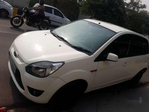 Used 2011 Ford Figo Diesel ZXI MT for sale in Lucknow