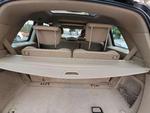 2014 Mercedes Benz GL-Class AT for sale in Mumbai