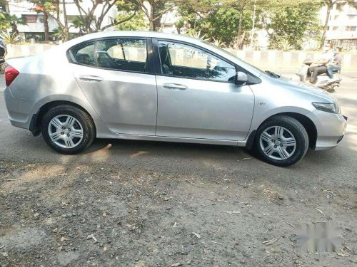 Used 2012 Honda City MT for sale MT for sale in Pune