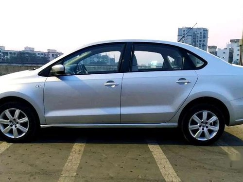 Used Volkswagen Vento 2011 MT for sale in Mumbai