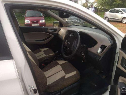Used 2014 Hyundai Elite i20 Magna 1.2 MT for sale in Kochi