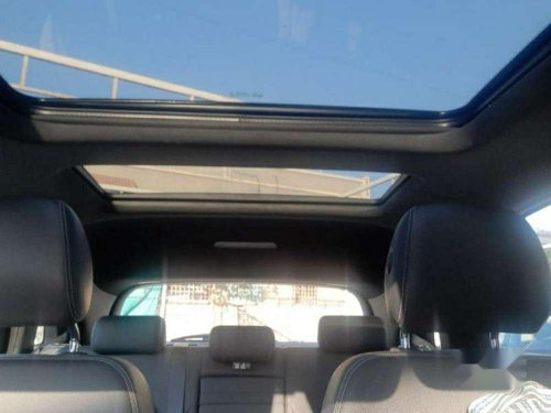 Used 2016 Mercedes Benz B Class AT for sale in Ahmedabad