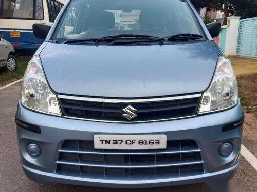 2014 Maruti Suzuki Zen Estilo MT for sale in Coimbatore
