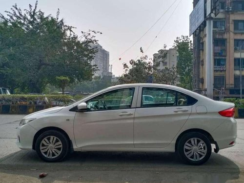Used 2014 Honda City MT for sale in Mumbai
