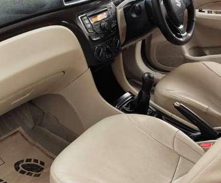 Used 2016 Maruti Suzuki Ciaz MT for sale in Ghaziabad